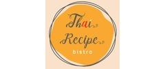 Thai Recipe Bistro Logo