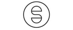 Stock Rittenhouse Logo
