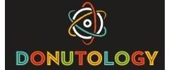 Donutology Logo