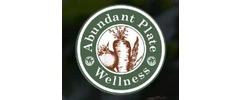 Abundant Plate Wellness logo