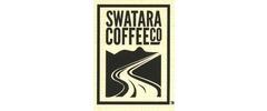 Swatara Coffee Company Logo