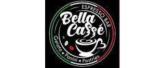 Bella Caffé Logo