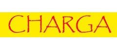 Charga Grill Logo