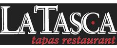 La Tasca Restaurant Logo