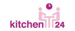 kitchen24 logo