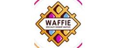 Waffie Logo