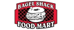 Bagel Shack Logo
