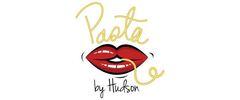 Pasta By Hudson Logo