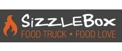 Sizzlebox Logo