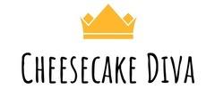 Cheesecake Diva Logo