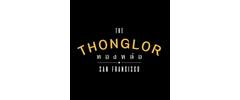 The ThongLor Logo