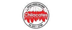 Chilacates Logo