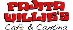 Fajita Willie's Logo