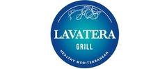 Lavatera Grill Logo