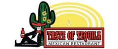 Taste of Tequila Logo