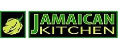 Jamaican Kitchen Logo