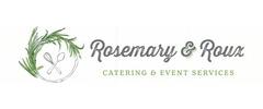 Rosemary & Roux Logo