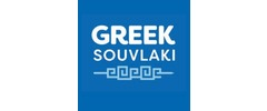 Greek Souvlaki Logo