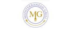 Mediterranean Grill Logo