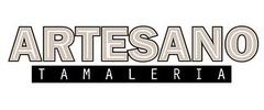 Artesano Tamaleria Logo