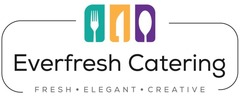 Everfresh Catering Logo