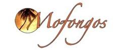 Mofongos Logo
