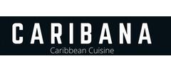Caribana Logo