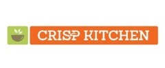 Crisp Kitchen Logo
