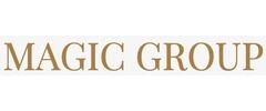 Magic Group Logo