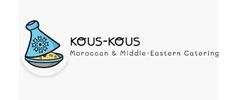 Kous-Kous Logo