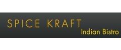 Spice Kraft Logo