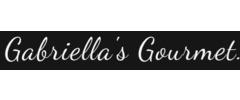 Gabriella's Gourmet Logo