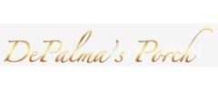 Depalmas Italian Cafe (Porch) Logo