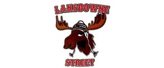 Lansdowne Street Logo