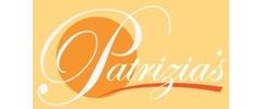 Patrizia's Of Sheepshead Bay Logo