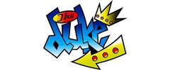 The Duke Logo