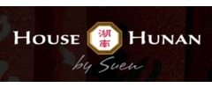 House of Hunan Logo