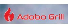Adobo Grill Logo