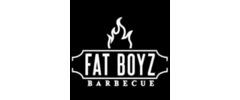 Fat Boyz BBQ Logo