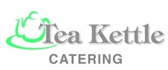 Tea Kettle Catering Services Logo