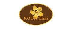 Koon Thai Kitchen Logo