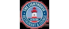 The Lighthouse Restaurant & Lounge Logo
