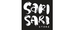 Sari Sari Store Logo