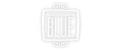 Mediterranean Blue Logo