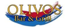 Olivos Mediterranean Bar & Grill Logo