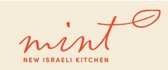 Mint Kitchen Logo