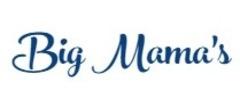 Big Mamas Kitchen & Catering Logo