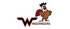 WingDingers Logo