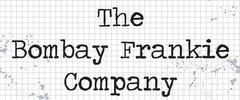 The Bombay Frankie Company logo