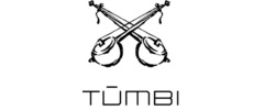 TUMBI Craft Indian Kitchen Logo
